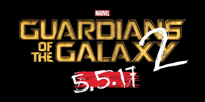 Guardians-of-the-Galaxy-2-Movie-Logo-Official.jpg