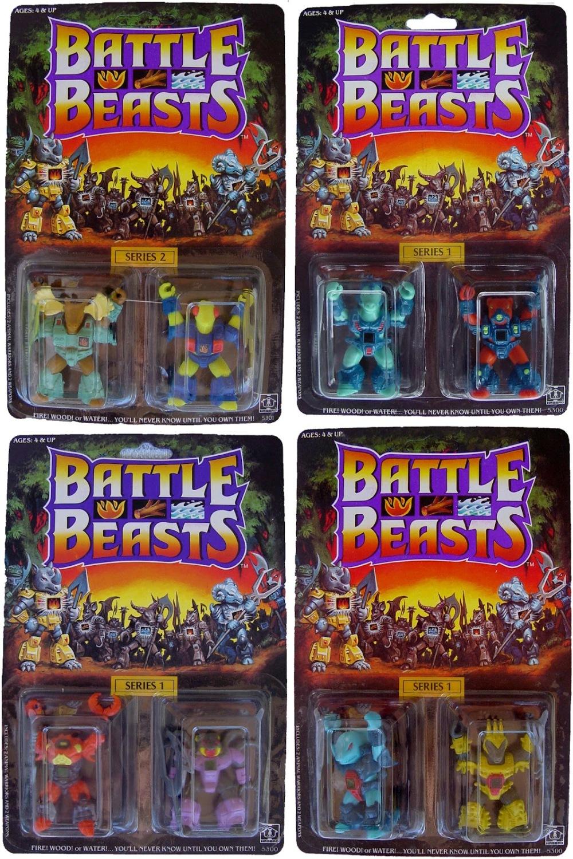 Hasbro_Battle_Beasts_08