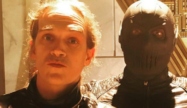 jay-mewes-zoom-the-flash-176582-178146