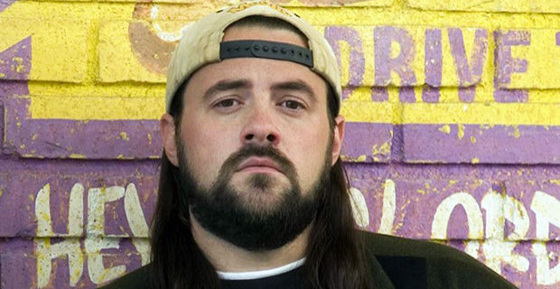 Kevin-Smith-Says-Clerks-3-Still-Happening-Reveals-Tusk-Poster