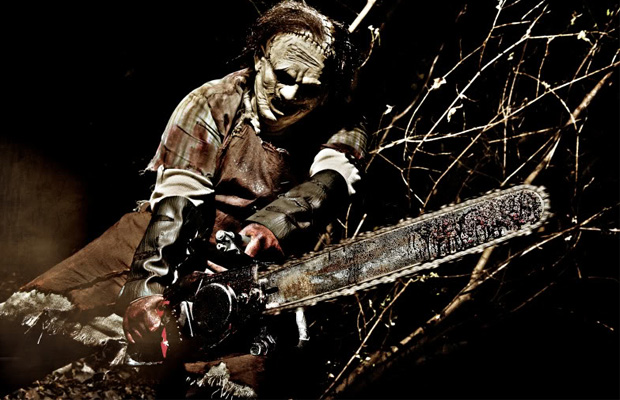 leatherface-prequel