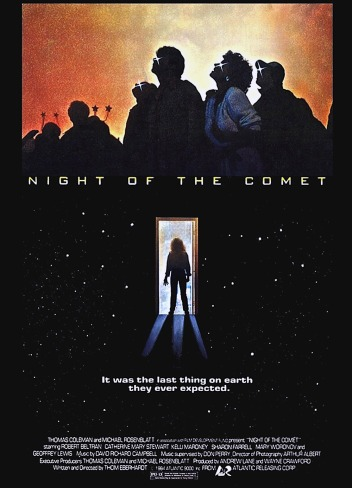 Night-of-the-Cometfgj