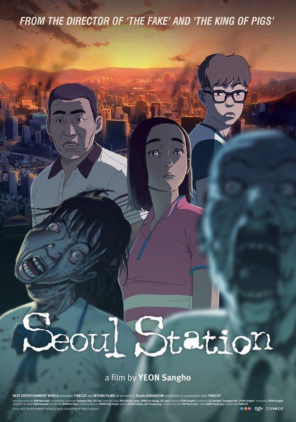 seoulstation_poster