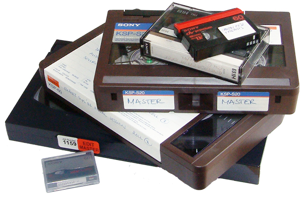 sony-multi-format-tapes-600