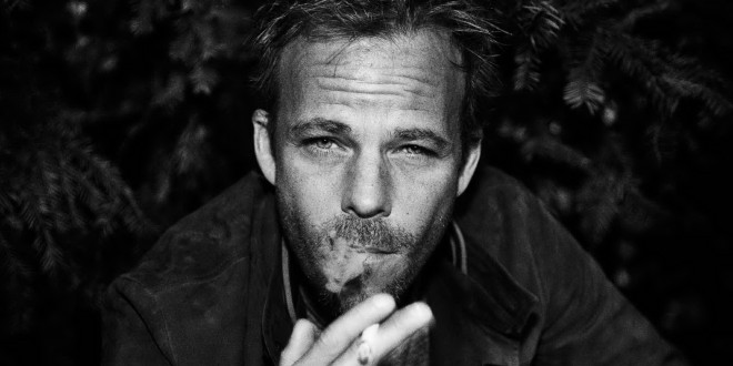 Stephen-Dorff-Net-Worth-660x330