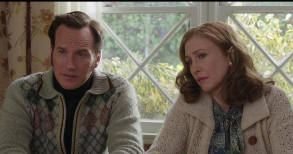the-conjuring-2-warren-dossiers-cas-affaire