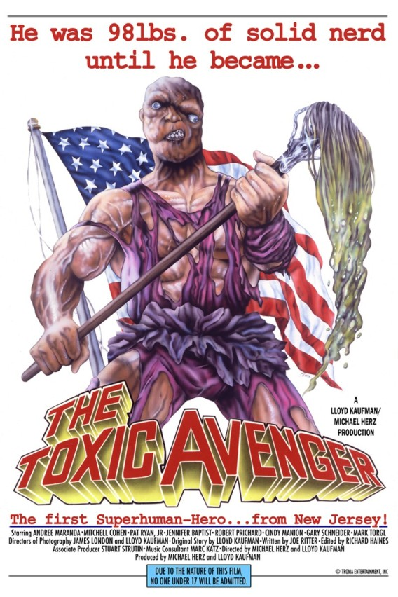 toxic-avenger-poster-copy