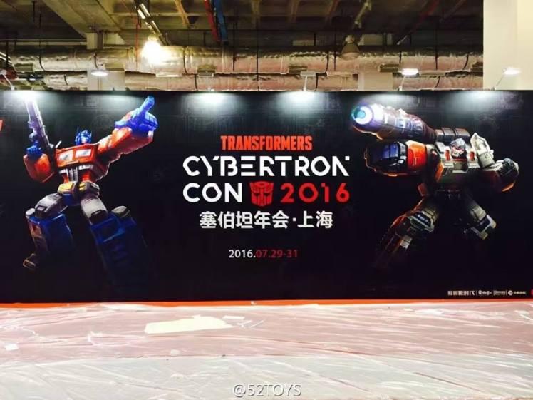 1469627121-cybertroncon01