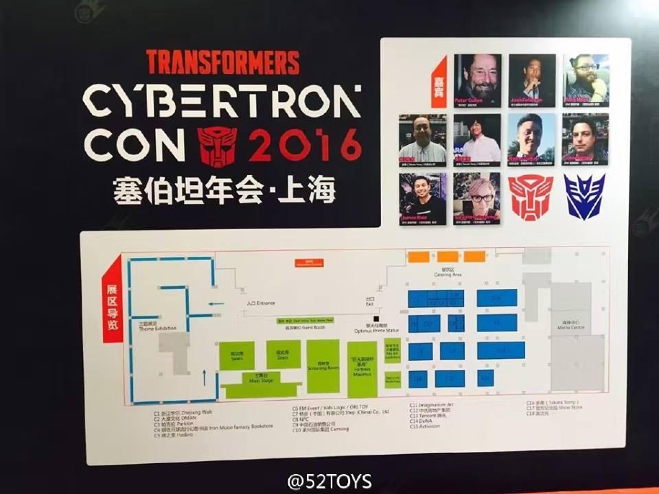 1469627121-cybertroncon02