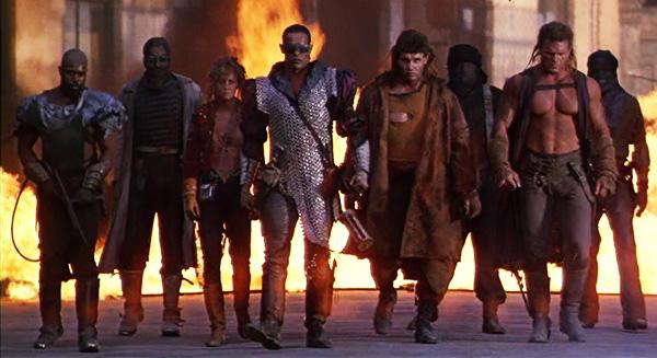 cyborg-1989-movie-review-fender-tremolo-pirates-vincent-klyn