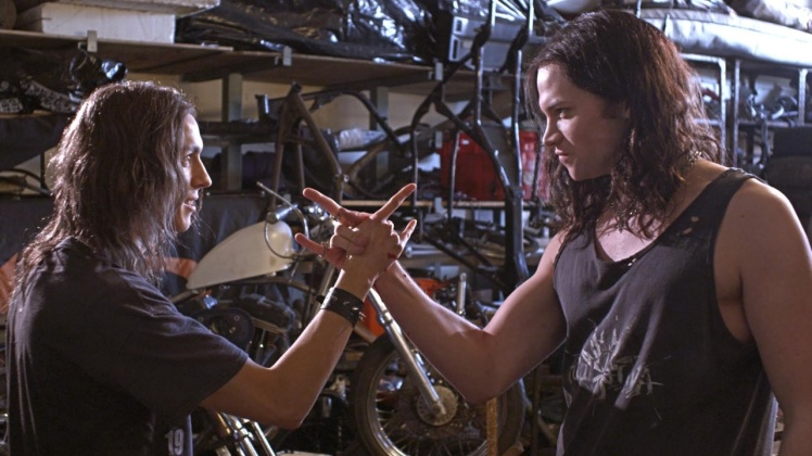 deathgasm-2015-movie-review