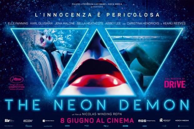 The-Neon-Demon-poster-11-620x413