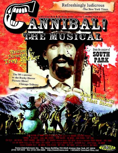 Cannibal-the-Musical-Poster