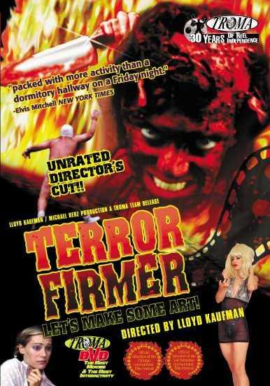 TerrorFirmerBox