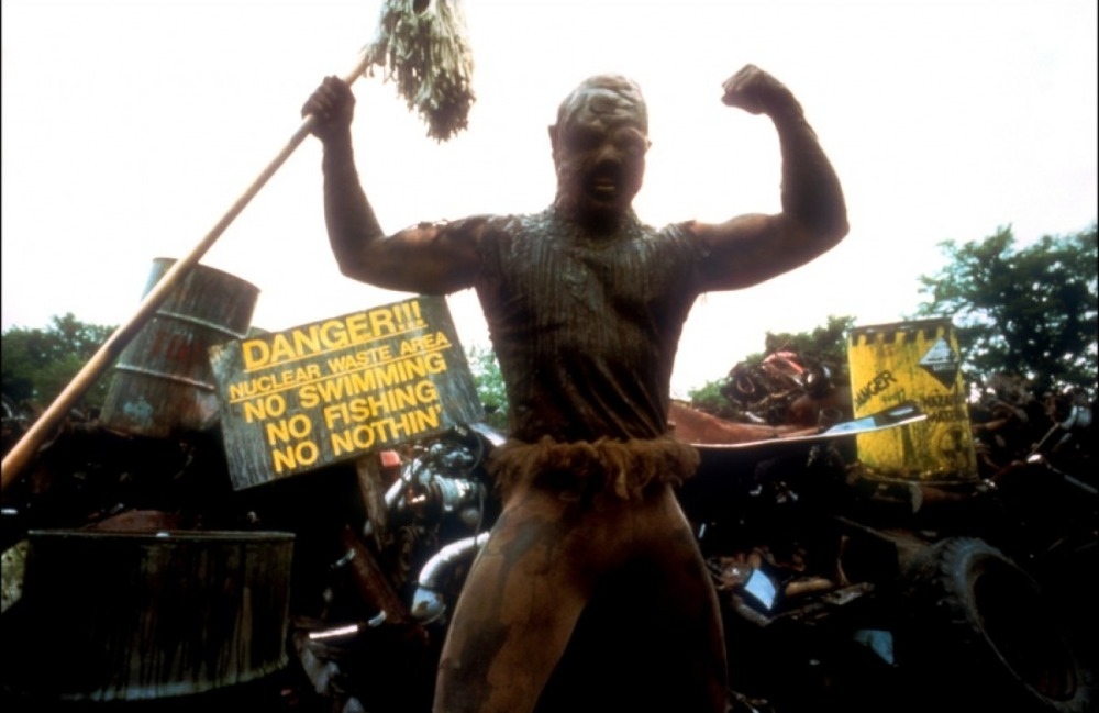 the-toxic-avenger-remake