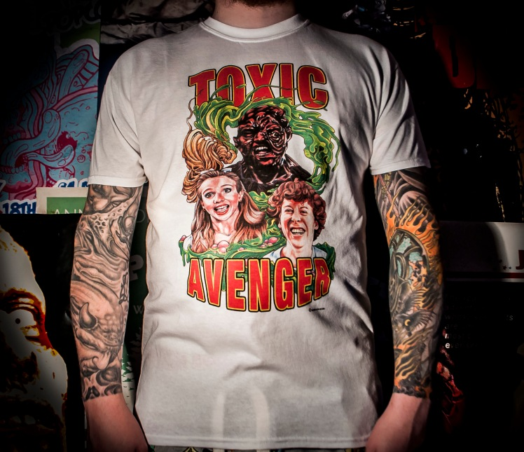 toxic_avenger