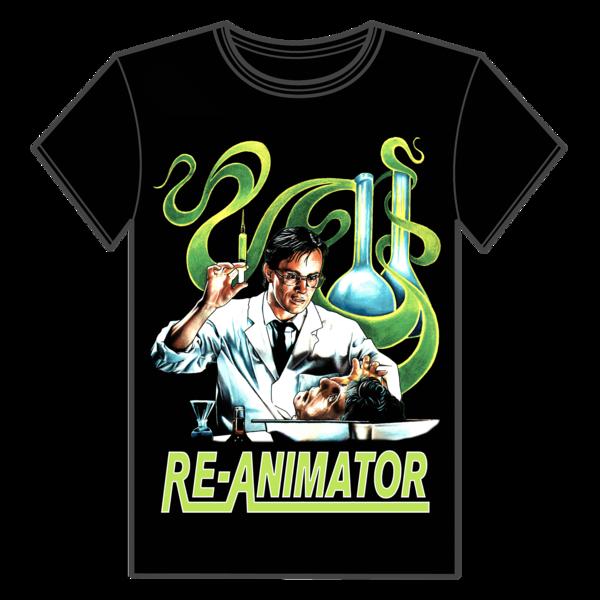 v600_web_pics_t-shirt_templates