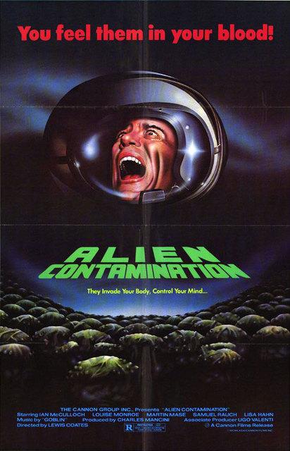 contamination poster.jpg