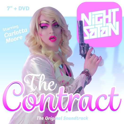 nightsatan-the-contract-7-dvd