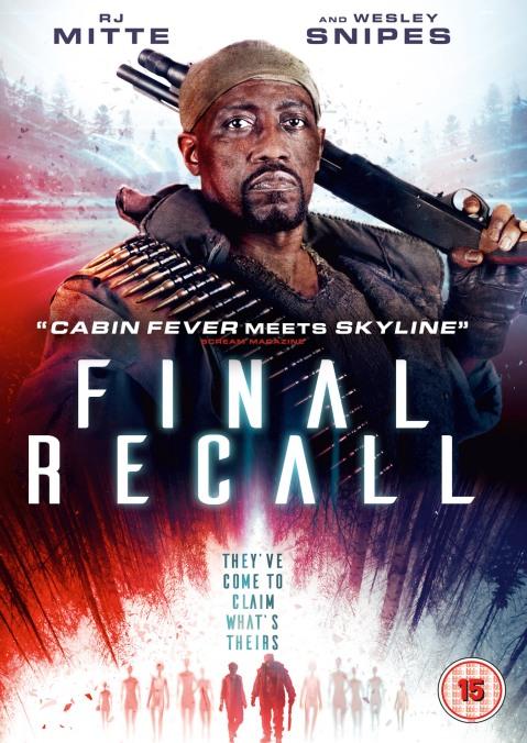 FINAL_RECALL_DVD_2D_JqghEpP.jpg